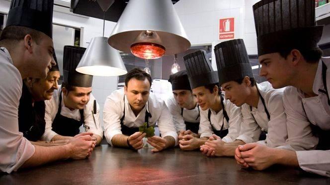 Cádiz, a pedir de boca, la nueva guía gastronómica de la provincia