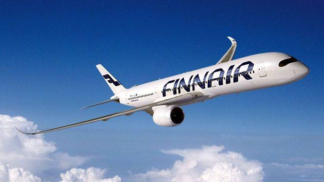 Finnair renueva su Clase Business