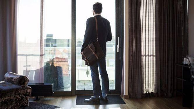Los viajeros de negocios transforman la percepción de los viajes de negocios