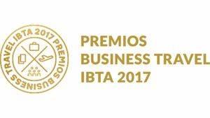 Premios Business Travel  IBTA