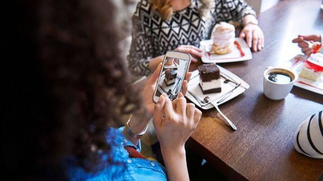 Tendencias de los viajes gastronómicos para el 2018