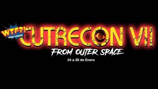 CutreCon VII celebrará el 'Chiquitofest' con la proyección de 'Brácula. Condemor 2'