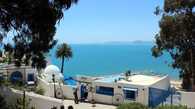 Ciudades tunecinas para visitar durante el 2018