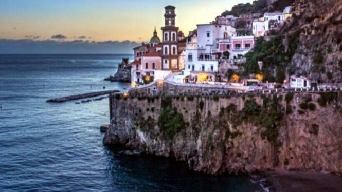 Costa Cruceros apuesta por algunas de las joyas ocultas de Italia