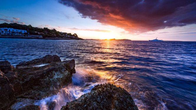 Mallorca in Winter, para descubrir una particular visión de la isla