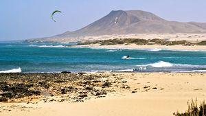 Fuerteventura, una isla responsable