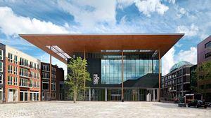 Museo de Friesland