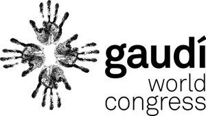 Gaudí World Congress