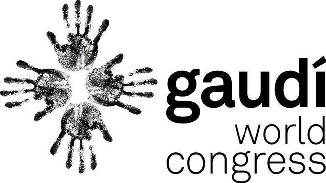 El Gaudí World Congress abrirá una ventana a Astorga en las Ramblas