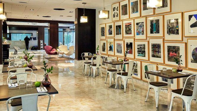 Sercotel Hotels lanza una promoción de habitaciones a 1 €