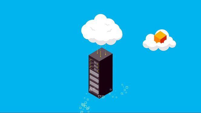 Microsoft implanta Azure Stack en España junto a Mediacloud