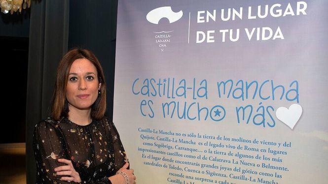 Castilla-La Mancha, una región tan bella como desconocida