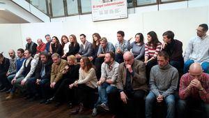 Blanca Portillo dirige 'El ángel exterminador' en el Teatro Español
