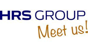 HRS Meet us