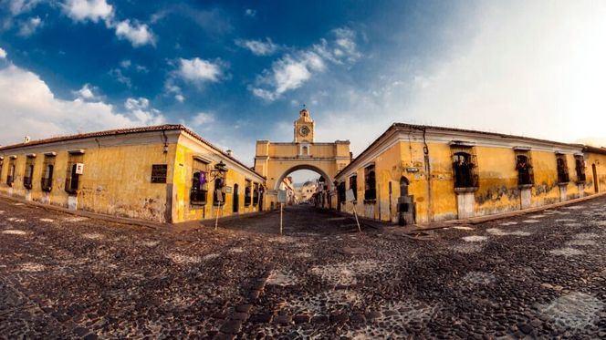 Guatemala presentará en FITUR los hallazgos arqueológicos de Tak'alik Ab'aj