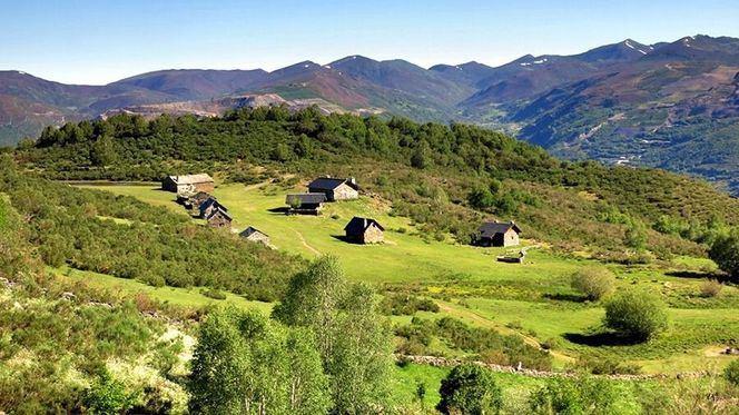 Valle de Laciana, se posiciona en Fitur como nuevo destino sostenible de negocios