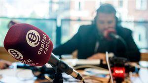 Miradas viajeras…. más de doce horas de emisión en directo desde Fitur