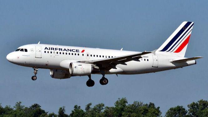 Bergen, Cork y Breslavia: los tres nuevos destinos de Air France
