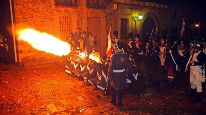 Tres fechas importantes para Astorga