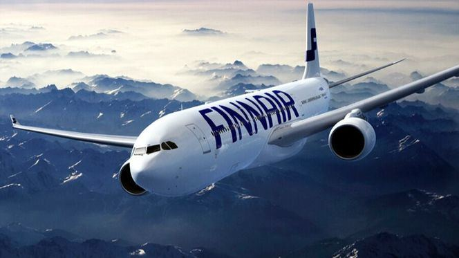 Finnair aumentará frecuencias con Málaga, Tenerife y Gran Canaria
