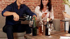 La pasión por el vino crece en España