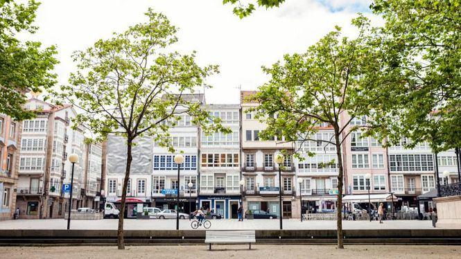 Ferrol retoma en Febrero el proyecto de calidad turística SICTED