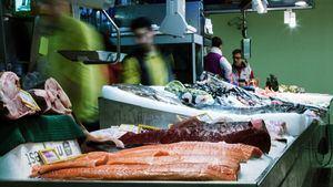 Mercados de Palma, un destino gastronómico