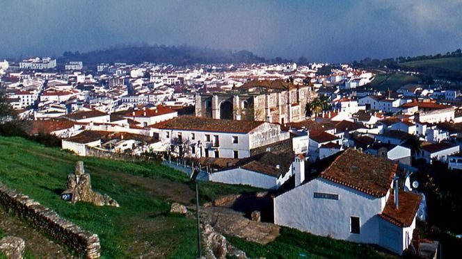 La Sierra de Aracena y Picos de Aroche organiza la primera edición de Expo Aracena