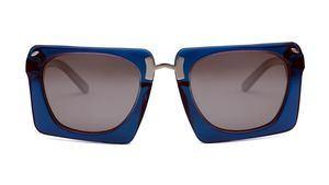 Las gafas de Azzule para este verano