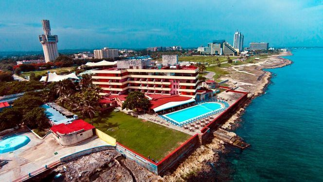 Be Live Hotels incorpora un quinto establecimiento en Cuba