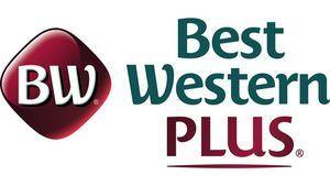 Logo Best Western Plus