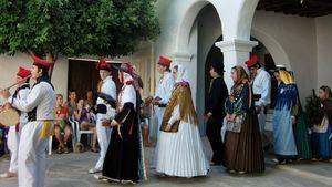 Actividades para disfrutar en Ibiza