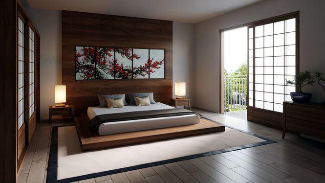 El 48% de los españoles se inspira en sus vacaciones para redecorar su casa