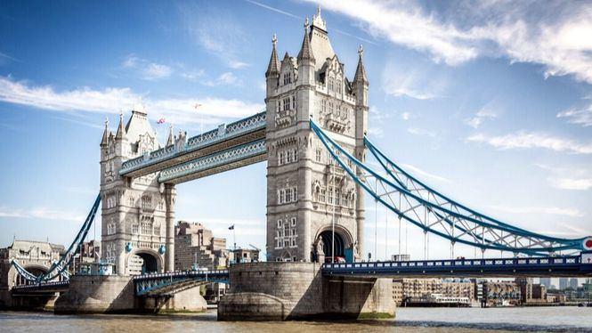 Londres, Palma de Mallorca y Gran Canaria, los destinos más reservados para Semana Santa