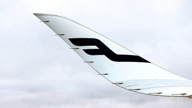 Finnair inaugura ruta a Mink, Bielorrusia