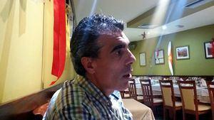 Roberto Riesgo