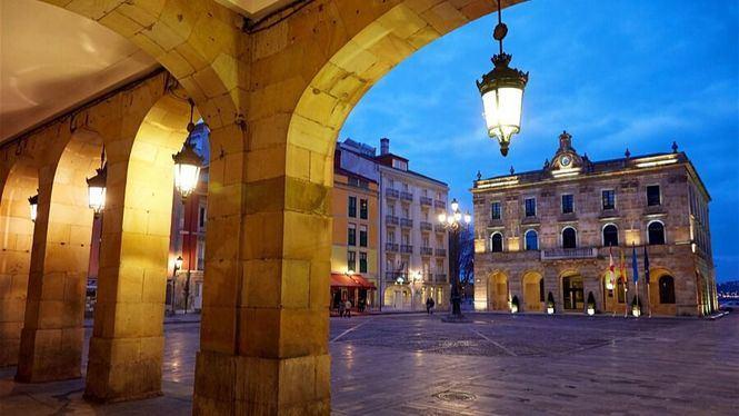 Gijón ya tiene su guía Lonely Planet
