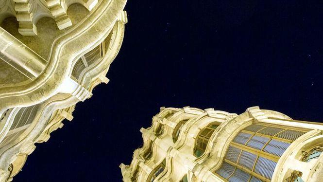 Ruta por los cinco enclaves más destacados del modernismo en Palma