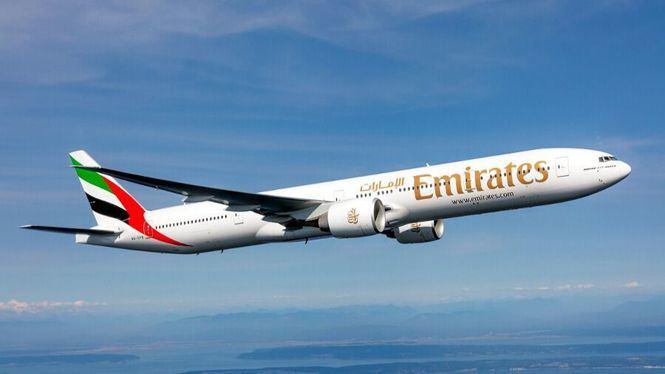 Emirates lanza un nuevo vuelo a Auckland, vía Bali, a partir del 14 de junio