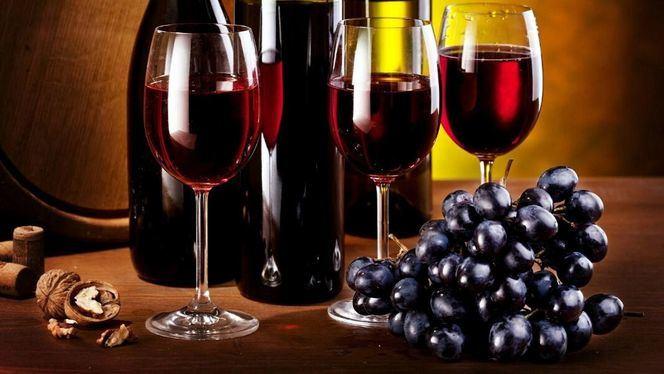 Despejar dudas sobre el vino de la mano de Bodegas Cartema