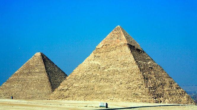 Turismo de Egipto acude a la Bolsa de Turismo de Lisboa 2018