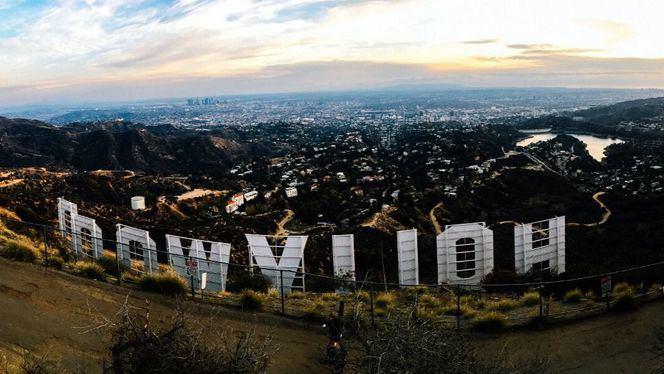 Consejos para visitar Los Angeles con motivo de la celebración de los Oscars