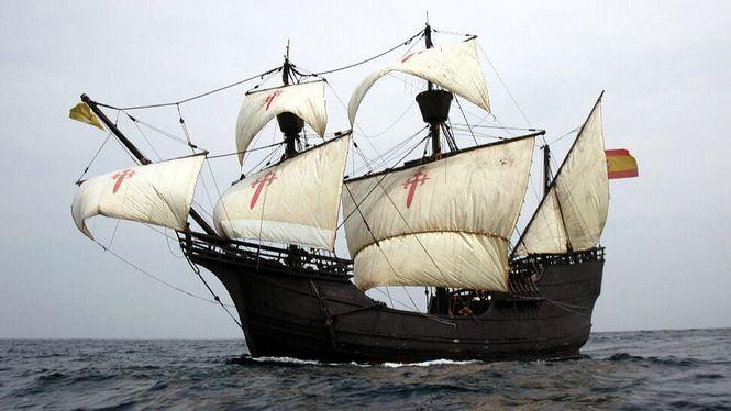 Castellón acoge una espectacular cita de de grandes veleros de época