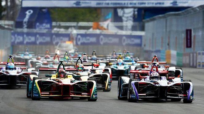 Punta del Este será sede de una nueva edición de Fórmula E
