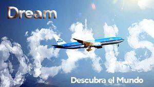 Air France y KLM presenta sus promociones en la 2ª Feria del Viaje