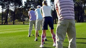 Izki Golf