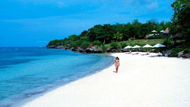 Marzo, el mejor mes para visitar Filipinas