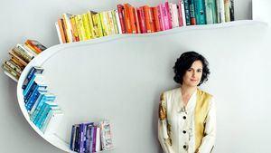 Los desterrados, novela de Kamila Shamsie