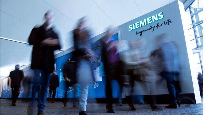 Siemens nombra a HRS su socio global para la gestión de programas hoteleros