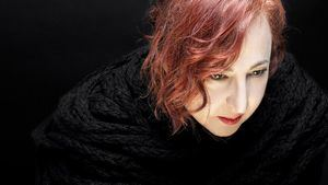 Cronología de las bestias, con Carmen Machi, en el Teatro Español